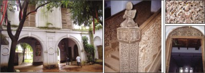 Lalitakala Academy
