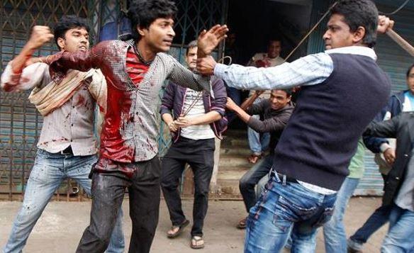 Chhatra-League-men-hang