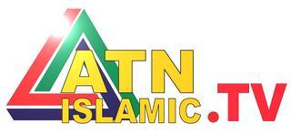 atn islamic tv