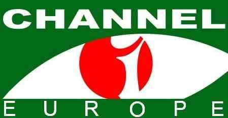 channeli europe