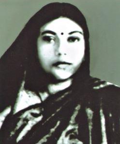 kazi-nazrul-islam-wife-promila-debi