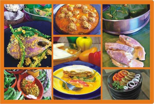 osmans recipes