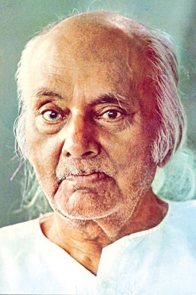 poet-kazi-nazrul-islam-old-age