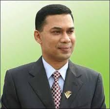 Tarek zia