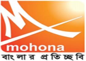 Mohona-tv-logo