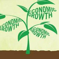 World EcoTourism and Economy