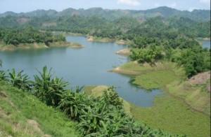 famous-kaptai-lake
