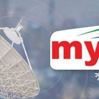 My TV Bangladesh