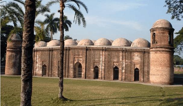 shat-gambuj-mosque