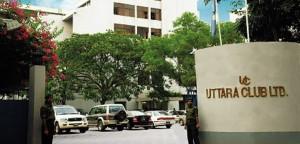 uttara_club