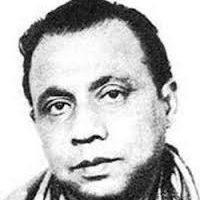 Shahid A.H.M. Kamruzzaman