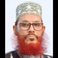 Delwar Hossain Sayeedi sentenced life imprisonment