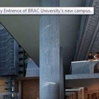 BRAC University
