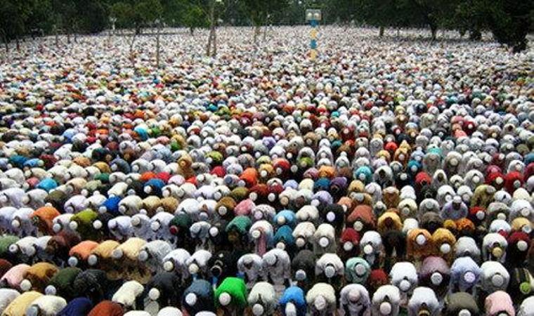 eid ul fitr eid ul azah jammat time in Dhaka Bangladesh