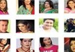 Celebrity Bangladesh