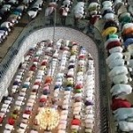 Muslim Bangladesh