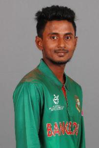 Aminul Islam Biplob