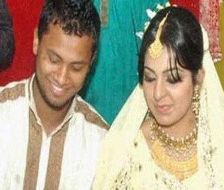 enamul haque jr wife