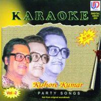Indian Karaoke