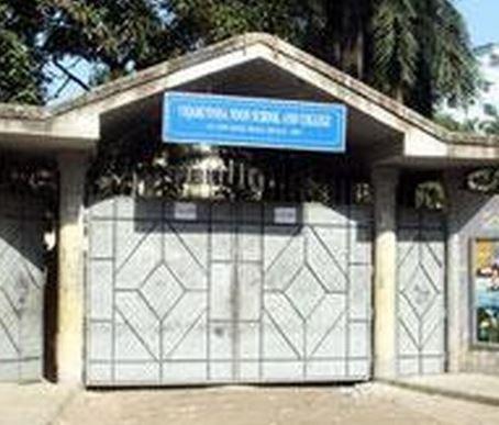 Viqarunnisa-Noon-School-College-VNSC-bashundhara-branch