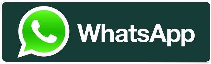 whatsapp blocked in Bangladesh