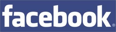 facebook blocked in Bangladesh