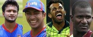 rangpur-players-bpl
