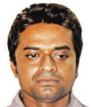 Vikarunnesa Teacher parimal rape student of vnsc