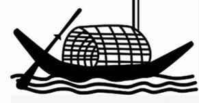 awami leagure symbol boat
