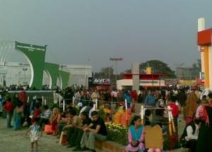 dhaka-trade-fair