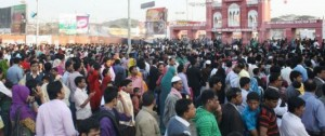dhaka-trade-fair-bangladesh