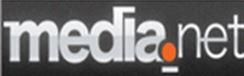 alternative-adsense-media.net
