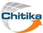 Chitiak advertising company