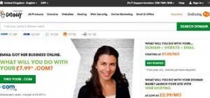 godaddy-best-web-hosting