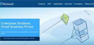 hostwinds-best-web-hosting