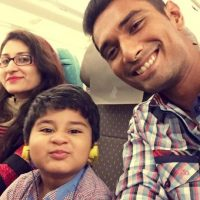 Mahmudullah Riyad  crickter of Bangladesh