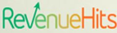 revenuehits-alternative-adsense