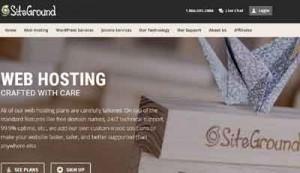 siteground-web-hosting