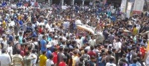 tonu-murder-rape-protest-comilla