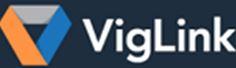 viglink-google-alternative
