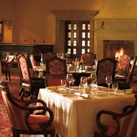 Top 25 Restaurants in San Diego CA