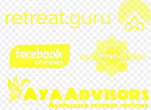 Ayahuasca Retreat Reviews