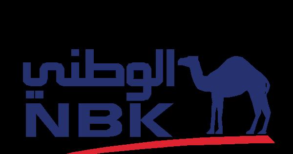 NBK - National Bank of Kuwait